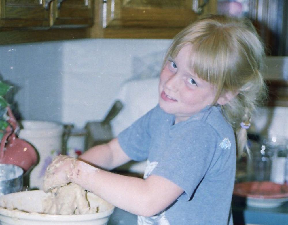 kerry-baking-2001-v3