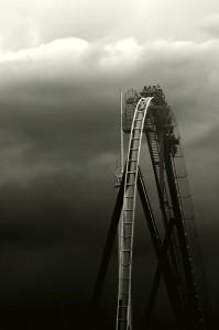 roller-coaster-199x300
